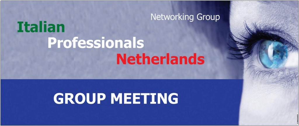 Group Meeting IPN