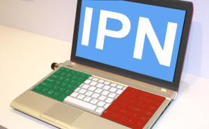 Newsletter IPN