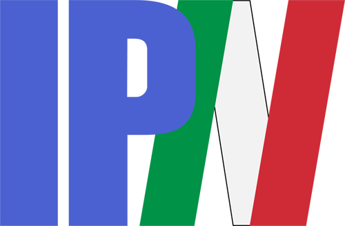 LOGO_IPN_RGB-small