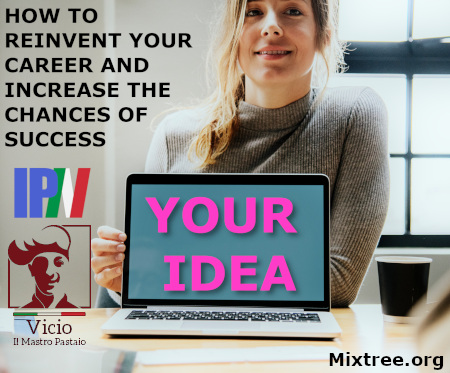 Growing an online business from zero to six figures   Italian